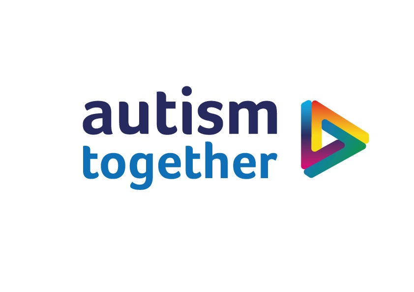 autism 3 Autism spectrum disorder was once broken down into several different conditions, but now they all fall under the asd diagnosis learn what it means to have autism.