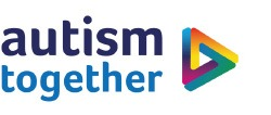 Autism Together Retina Logo