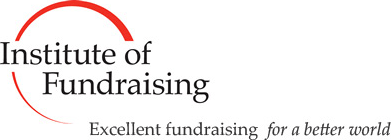iof-logo-website