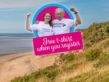 Wirral Coastal Walk 2017