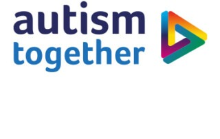 Autism Together logo