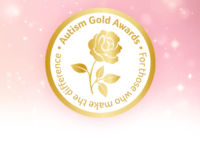 Autism Gold Awards