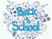 Support your child starting or changing school