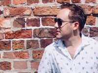 Cal Ruddy pledges 10% donation of album profits to Autism Together